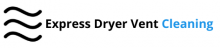 Express Dryer Vent Cleaning